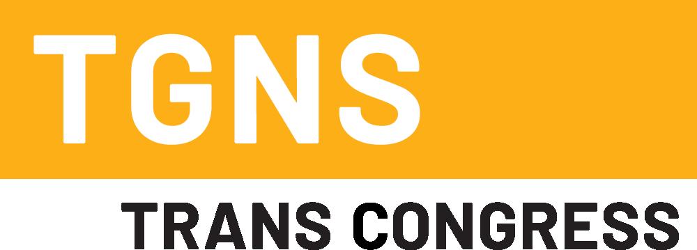 Trans Congress 2019